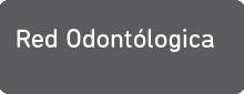 Red Odontologica